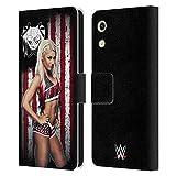Head Case Designs Offizielle WWE Alexa Bliss Amerikanische