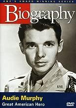 Biography - Audie Murphy: Great American Hero