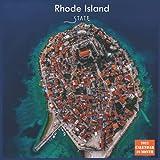 Rhode Island State Calendar 2022: Official Rhode Island State Calendar 2022, 16 Month Calendar 2022