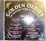 Golden Oldies Volume 12