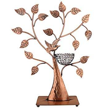 Best earring tree Reviews