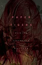 Best the paper tigers inc Reviews