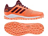Adidas Divox 1.9S Hockey Zapatillas - AW19-42.7
