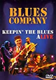 Blues Company - Keepin' the Blues alive - Blues Company