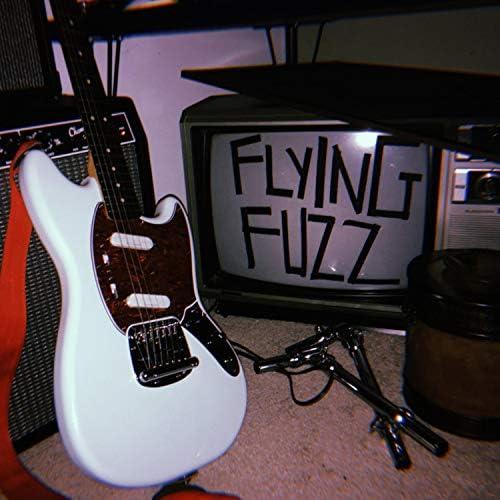 Flying Fuzz