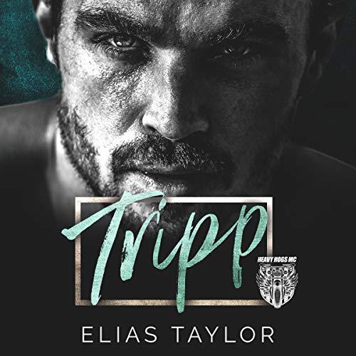 Tripp: An MC Romance  By  cover art