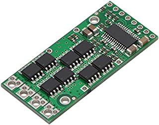 Pololu High-Power Motor Driver 36v15 (Item 760)