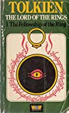 Lord of the Rings: The Fellowship of the Ring v. 1