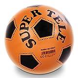 Pallone Mondo Bing palla da gioco per bambini cartoons 1456