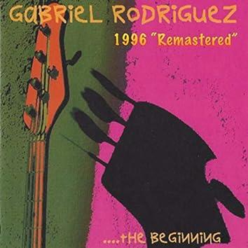 The Beginning (1996 Remastered)