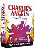 Charlie'S Angels: Complete Series (20 Dvd) [Edizione: Stati Uniti] [Italia]