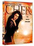 Cher (Fitnness) [DVD]