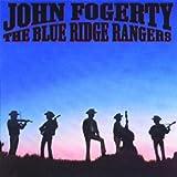 Blue Ridge Rangers by John Fogerty (2006-12-06)