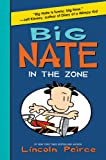 Big Nate: In the Zone (English Edition)