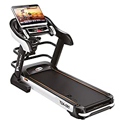 Best Treadmill 2020 For Home.Best Treadmills In India Top 10 2020 Reviews And Buyer S