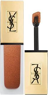 Yves Saint Laurent farba do ust, 0,1 g