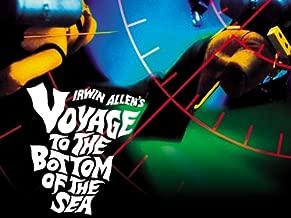 Voyage to the Bottom of the Sea Season 1
