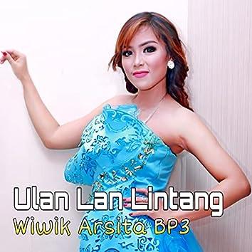 Ulan Lan Lintang