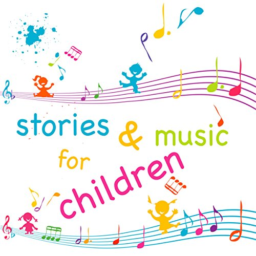 Stories and Music for Children                   De :                                                                                                                                 Beatrix Potter,                                                                                        Hans Christian Andersen,                                                                                        Joseph Jacobs                               Lu par :                                                                                                                                 Nicki White                      Durée : 1 h et 31 min     Pas de notations     Global 0,0
