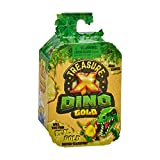 image of treasure x dino gold one of our picks of the must have toy crazes 2021