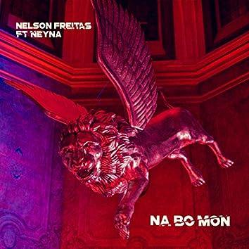 Na Bo Mon (feat. Neyna)