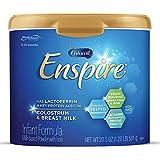 Enfamil Enspire Baby...image
