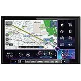 Smart Accessリンク 9型 HD 地上デジタルTV/DVD/SD メモリーAVナビゲーション NXV997D NXV997D