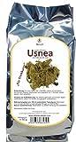 Usnea - (Usnea utillissima) - 50g