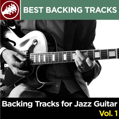 World Groove in C Minor (Jazz Guitar Backing Track)