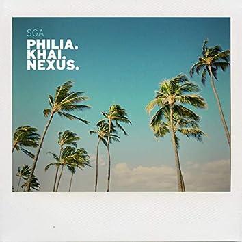 Philia Khai Nexus