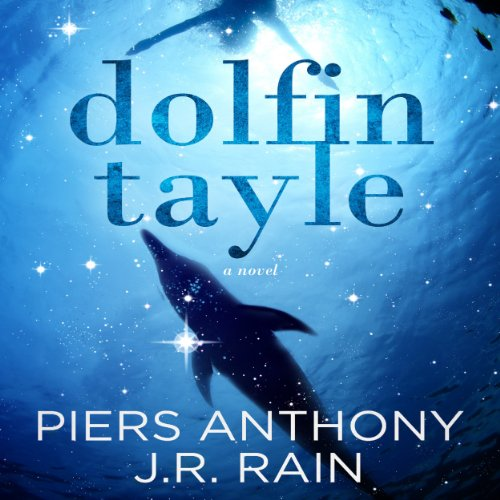 Dolfin Tayle cover art