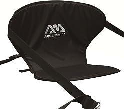 Aquamarina Unisex – Erwachsene Extra Seat Sup Zubehör, Schwarz, Uni