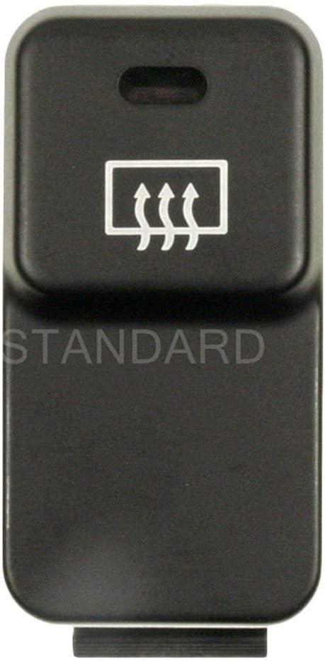 Standard Motor Products DFG40 Defogger Switch