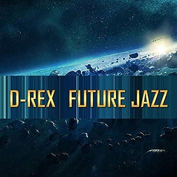Future Jazz (Instrumental Version)
