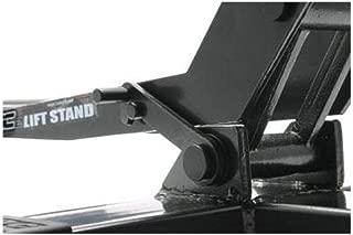 Dr Dry DRC Black Hydraulic HC2 Lift Stand