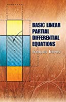 Basic Linear Partial Differential Equations (Dover Books on Mathematics)
