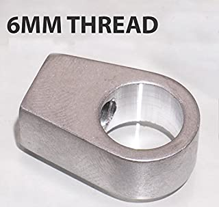 Best cylinder rod stop Reviews