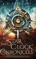 The Star Clock Chronicles