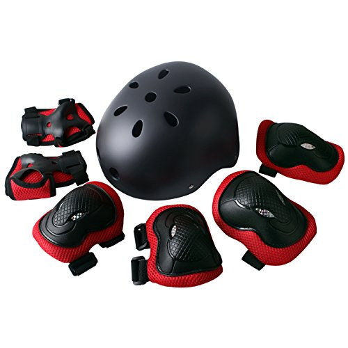Rayhome Sports Protective Gear S...