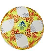 adidas Conext19 Tcpt Balón de Fútbol, Hombre