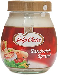 Best sandwich spread philippines Reviews