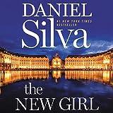 The New Girl: A Novel