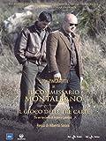 Montalbano - Il gioco delle tre carte [Italia] [DVD]