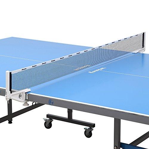 Harvil Outsider Table de Tennis de...