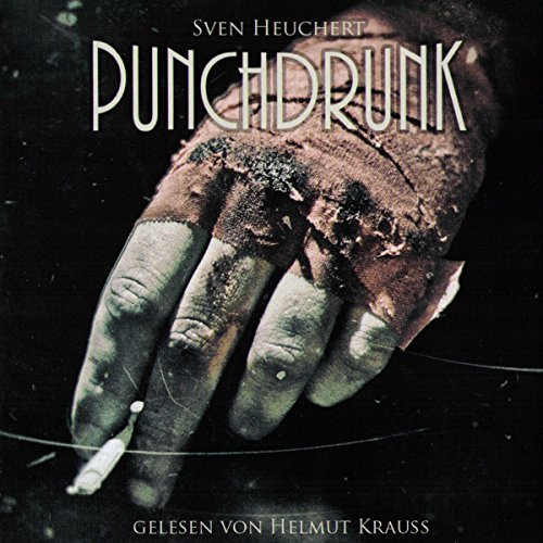 Punchdrunk Titelbild