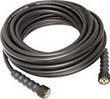 Apache Washer Hoses