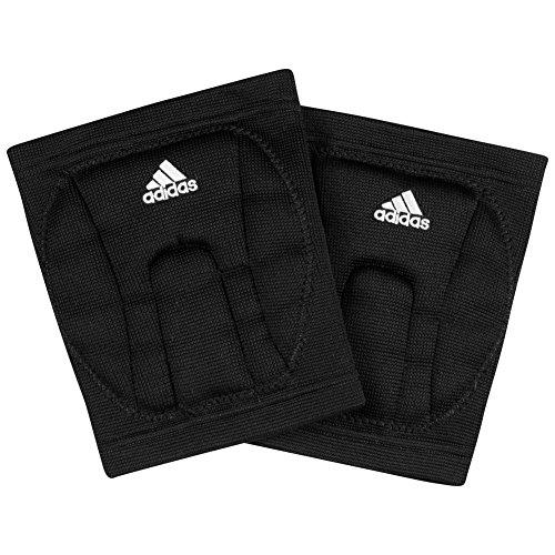 adidas Volleyball Knee Pads 2.5 Knieschoner Z51054