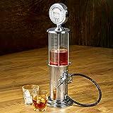 Retro-Getränkespender Nostalgic Barbutler Zapfsäule 0.9 Liter | bar@Drinkstuff Zapfsäule...