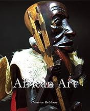 African Art (Temporis Collection)