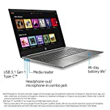 Compare technical specifications of HP Chromebook (6JA25UA#ABA)
